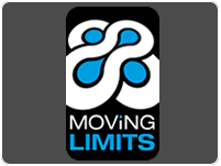 vai alla pagina di Moving Limits